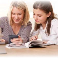 Профессиональная переподготовка и повышение квалификации Педагогическое образование: тьютор. Профессиональная переподготовка дистанционно.